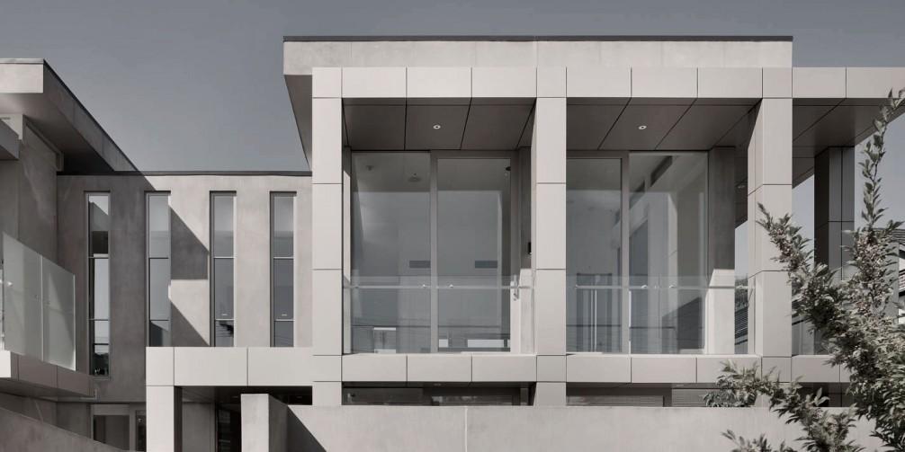 BPMCORP CORP BPM PROPERTY DEVELOPMENT MANAGEMENT CONSTRUCTION JONATHAN HALLINAN INVESTMENT MELBOURNE BRISBANE REAL ESTATE APARTMENTS ENQUIRY OFF PLAN BOUTIQUE PROJECT