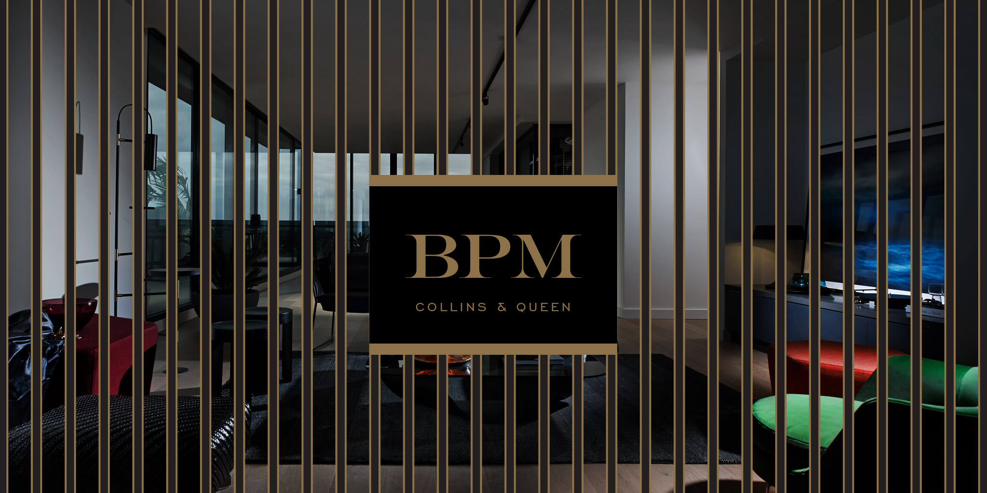 BPMCORP CORP BPM PROPERTY DEVELOPMENT MANAGEMENT CONSTRUCTION JONATHAN HALLINAN INVESTMENT MELBOURNE BRISBANE REAL ESTATE APARTMENTS ENQUIRY OFF PLAN BOUTIQUE PROJECT