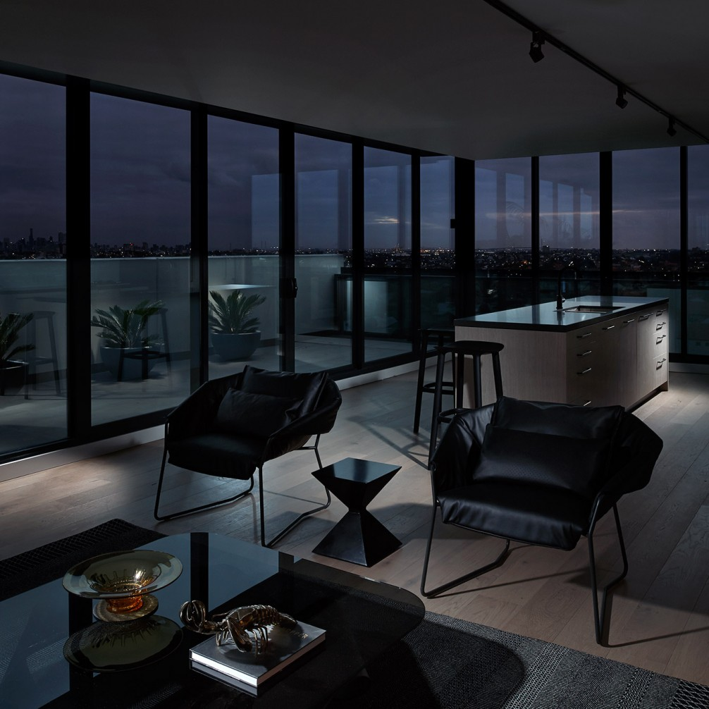 BPM公司 公司 BPM 物业 开发 管理 建筑 JONATHAN HALLINAN 投资 墨尔本 布里斯班_房地产(REAL ESTATE) 公寓 咨询 期房(OFF PLAN) 精品_项目