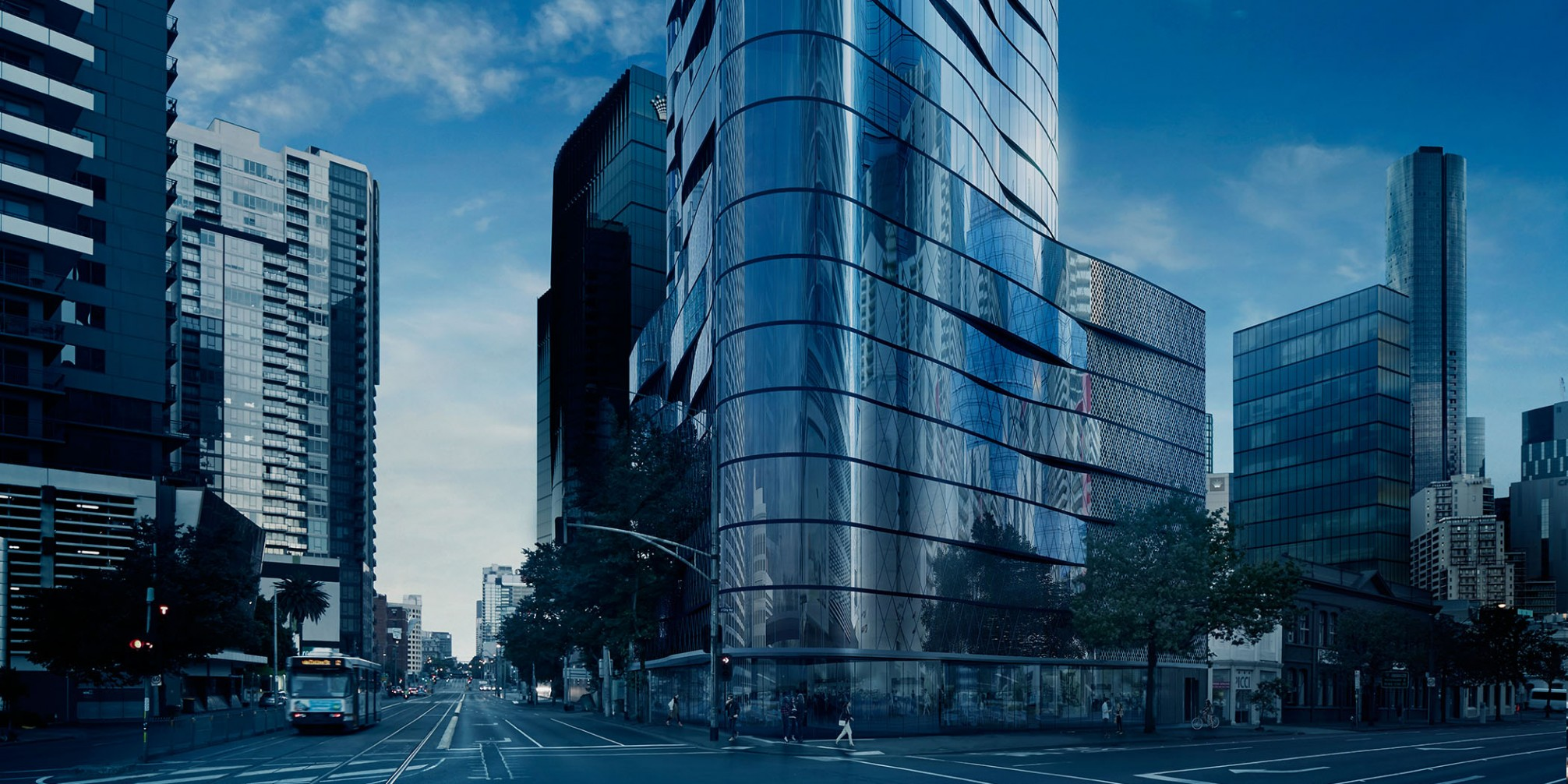 BPM公司 公司 BPM 物业 开发 管理 建筑 JONATHAN HALLINAN 投资 墨尔本 布里斯班_房地产(REAL ESTATE) 公寓咨询 期房(OFF PLAN) 精品_项目